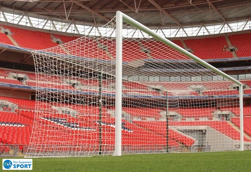 But de Foot integré 3G Stadium Harrod