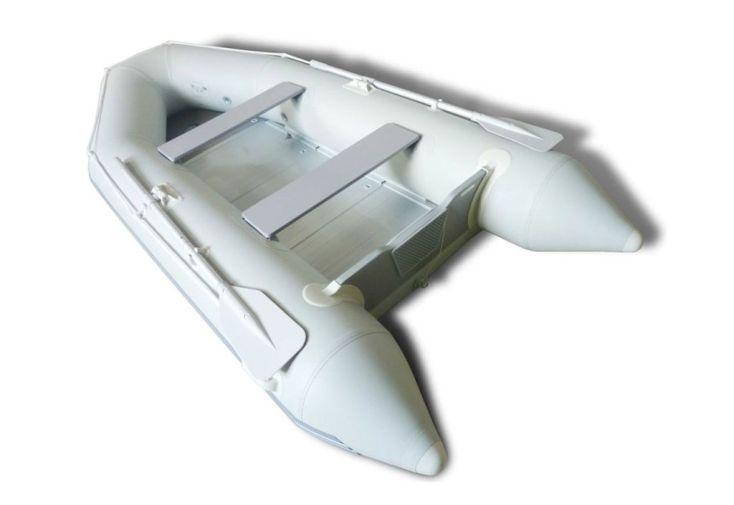 Bateau Pneumatique Triton 320 cm