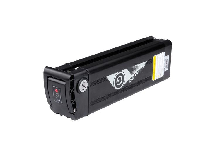 Batterie pour vélo électrique pliant Mountfield Samsoung Li-ion 36 V / 13 Ah