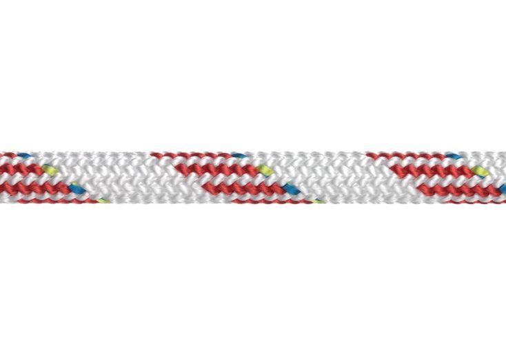 Cordage Dynamic Plus pour Drisse et Ecoute 6 mm(à partir de 7 m)