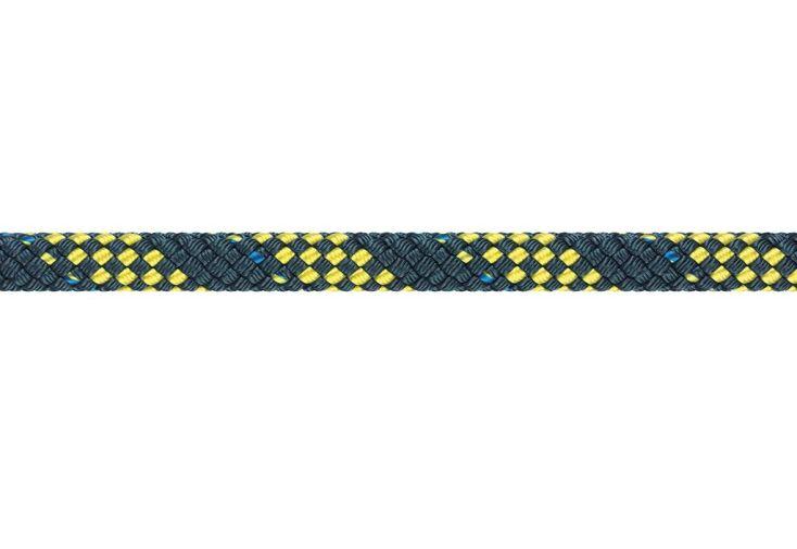 Cordage Regatta 2000 pour Drisse 2mm (à partir de 54 m)