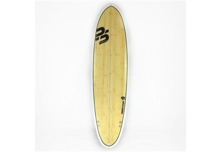 planche de surf modèle cobra egg 6'10
