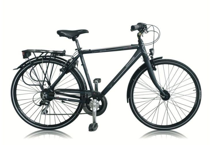 Vélo Taranto 400 28 Pouces pour Homme