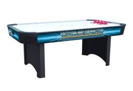Table Air Hockey 213x122x81 cm