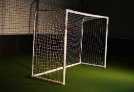 but football handball upvc stadium powershot