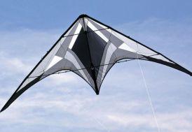 Cerf-volant pilotable Infinity