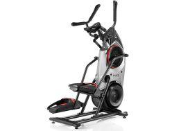 Vélo Elliptique Max Trainer M5