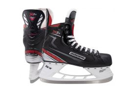Patins de Hockey Vapor X2.5 Senior