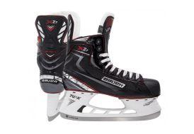 Patins de Hockey Vapor X2.7 Senior