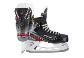 Patins de Hockey Vapor X2.9 Senior