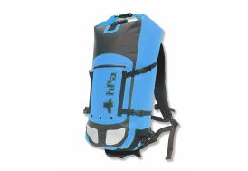 sac à dos coursier HPA dry backpack 40