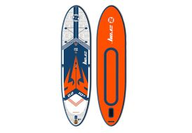 Planche de SUP gonflable Zray Dual Deluxe D2