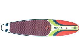 planche de surf gonflable air coasto 8'