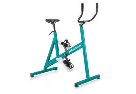 Vélo Aquatique Aquaness V1 vert eau