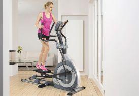 vélo elliptical P crosstrainer