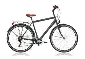 Vélo de ville Homme Central Park
