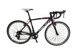 vélo cyclocross field 26 pouces