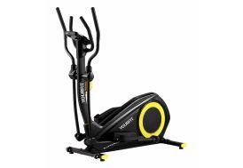 Vélo elliptique E21 32 niveaux de résistance