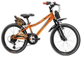 Vélo pour enfants 20'' brera