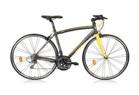 vélo route ventimiglia 2200 fourche carbone