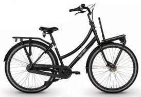Vélo Bimas Transporteur A3.3