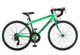 Vélo Roubaix 24 pouces pour enfant