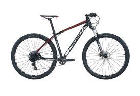 VTT Flame 291 vélo tout terrain 29 pouces