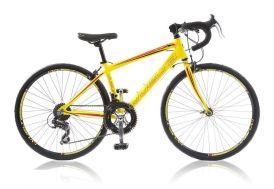 Vélo Vuelta 24 pouces pour enfant